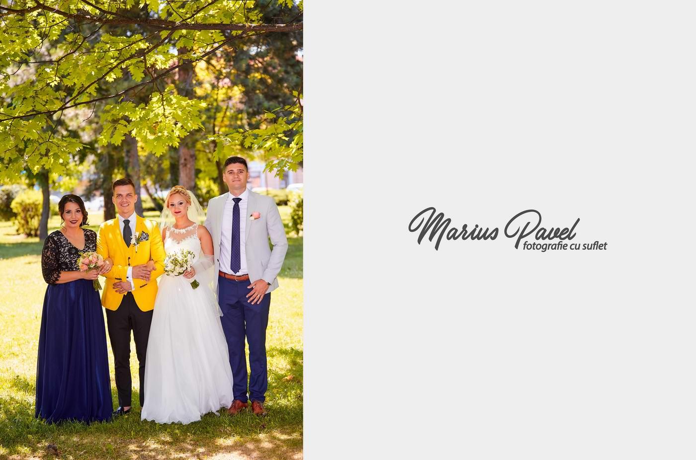 Wedding Day Photos Brasov (51)