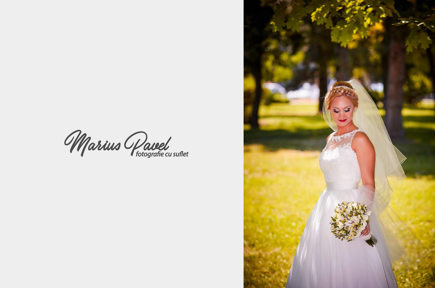 Wedding Day Photos Brasov (52)