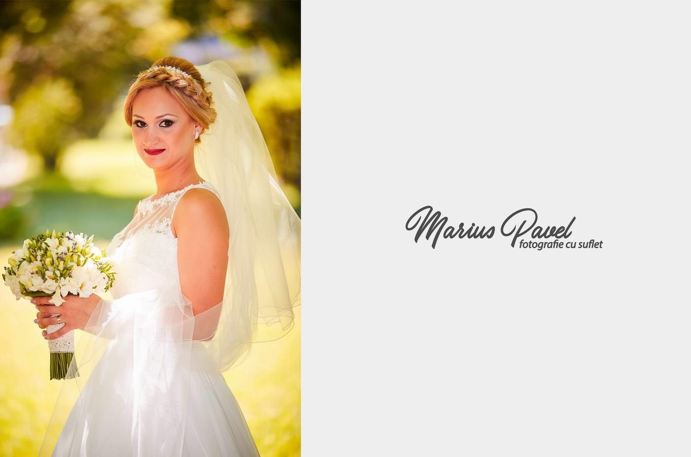 Wedding Day Photos Brasov (53)