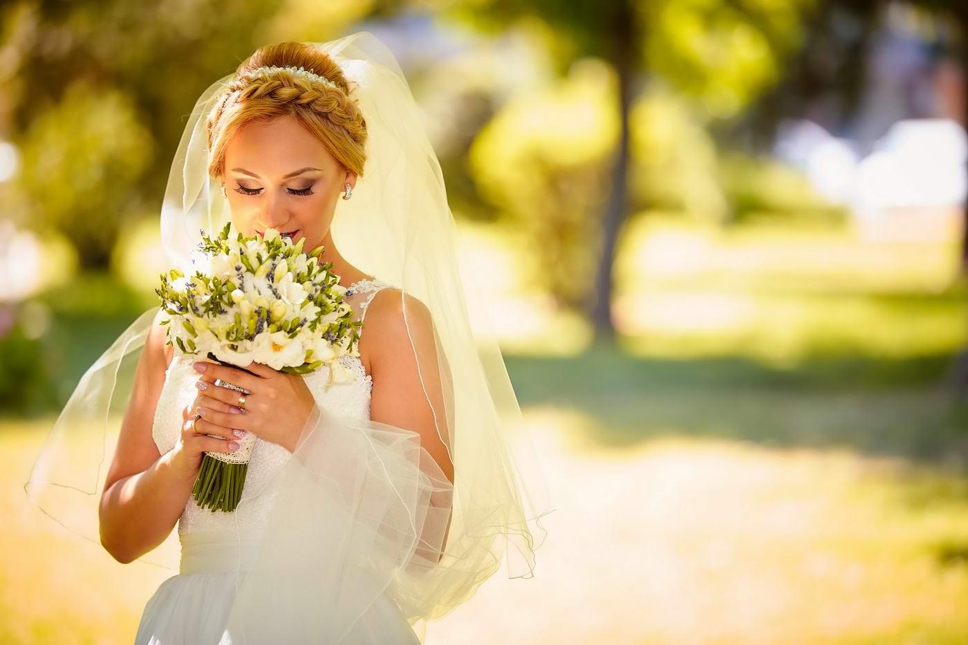 Wedding Day Photos Brasov (54)