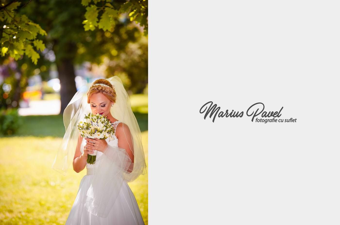 Wedding Day Photos Brasov (55)