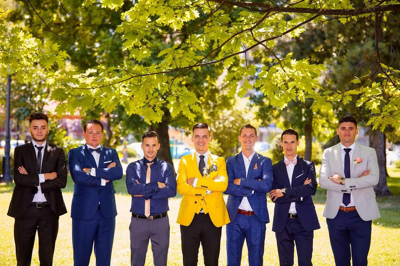 Wedding Day Photos Brasov (56)