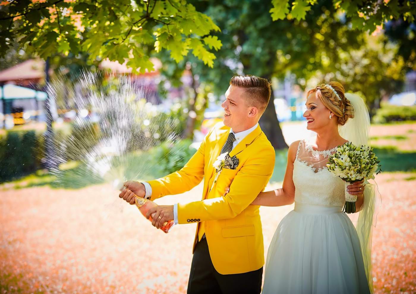 Wedding Day Photos Brasov (57)