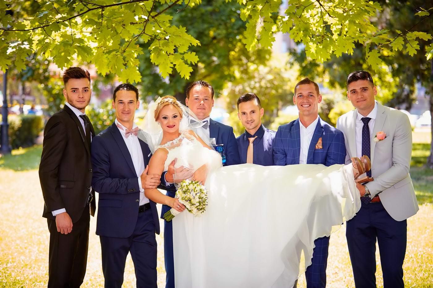 Wedding Day Photos Brasov (58)