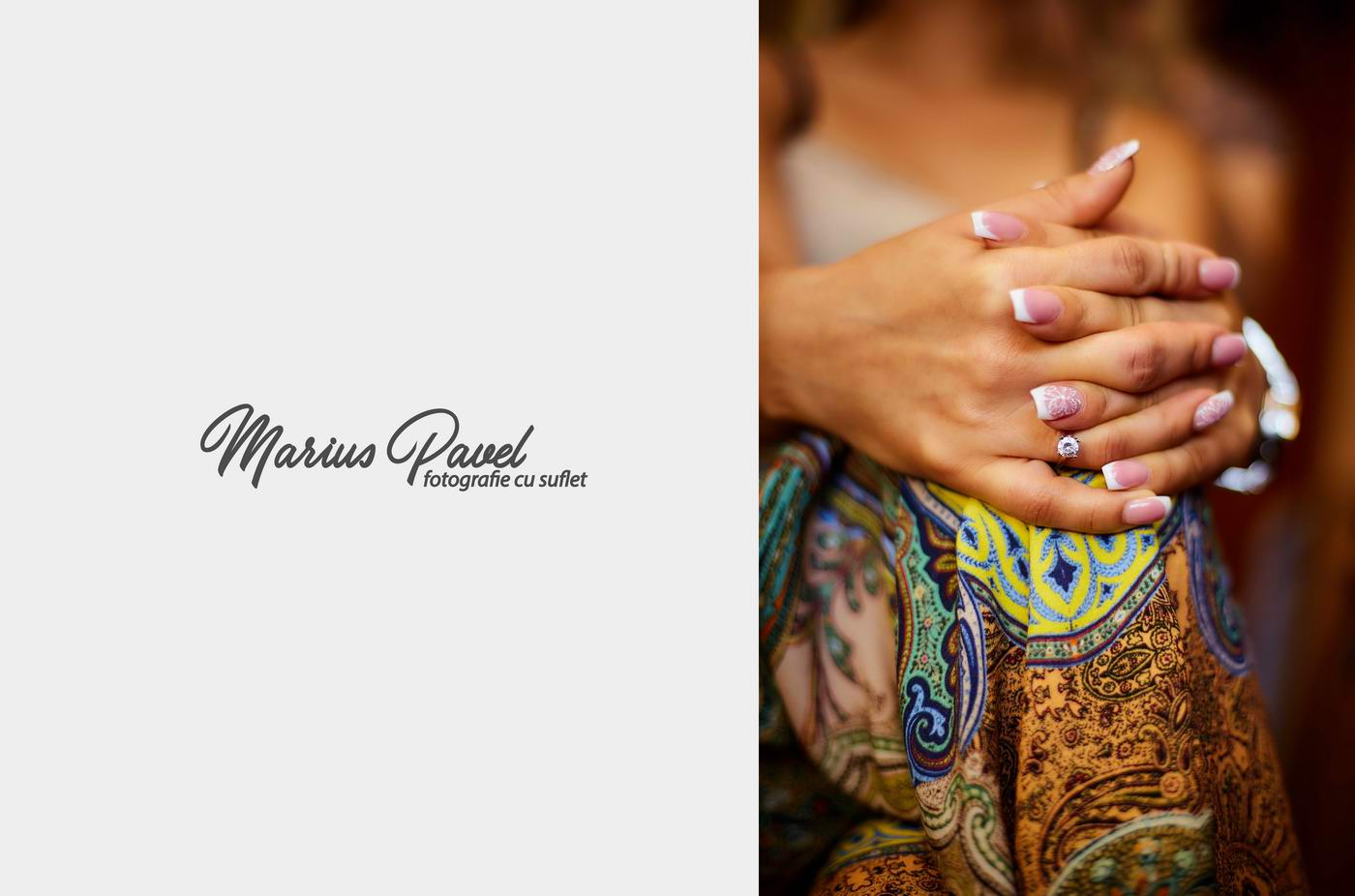 Wedding Day Photos Brasov (6)
