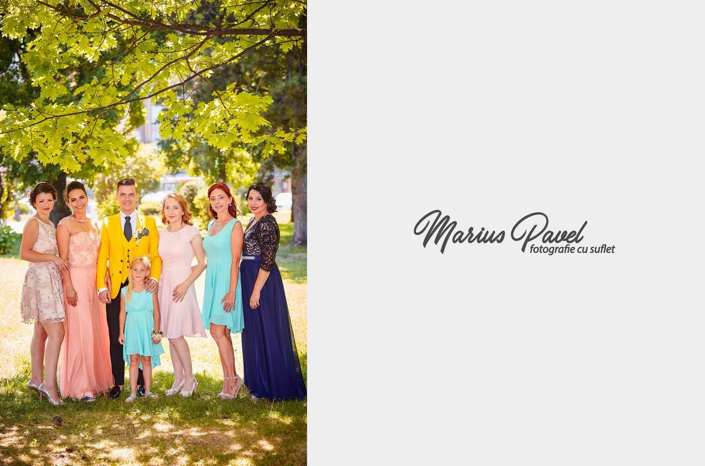 Wedding Day Photos Brasov (60)