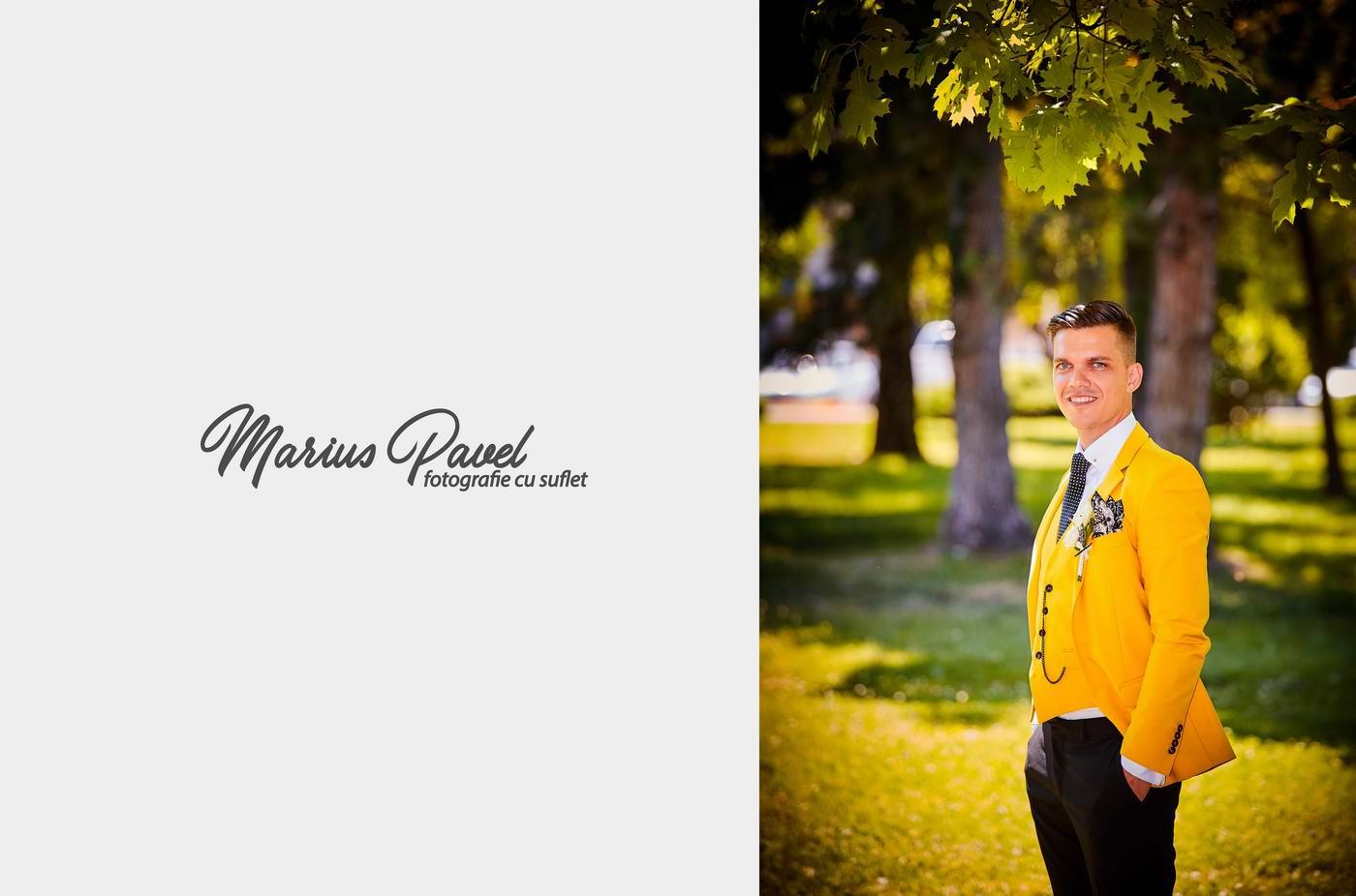 Wedding Day Photos Brasov (61)
