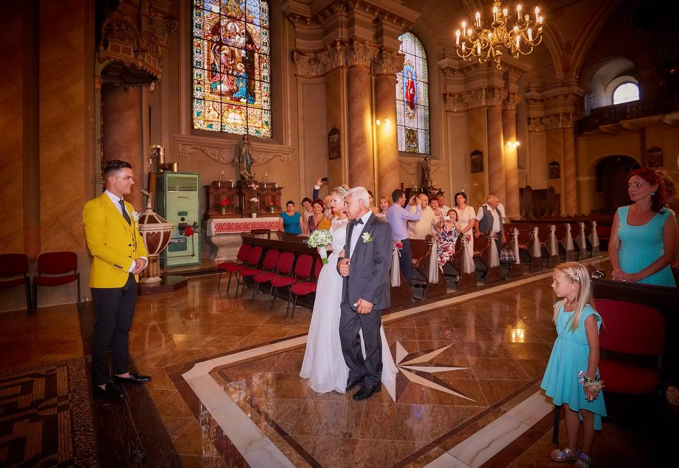 Wedding Day Photos Brasov (64)