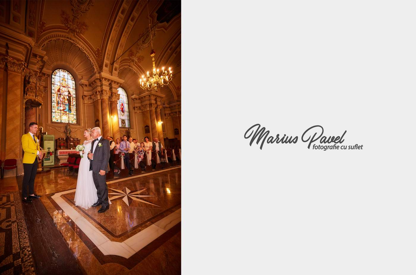 Wedding Day Photos Brasov (65)