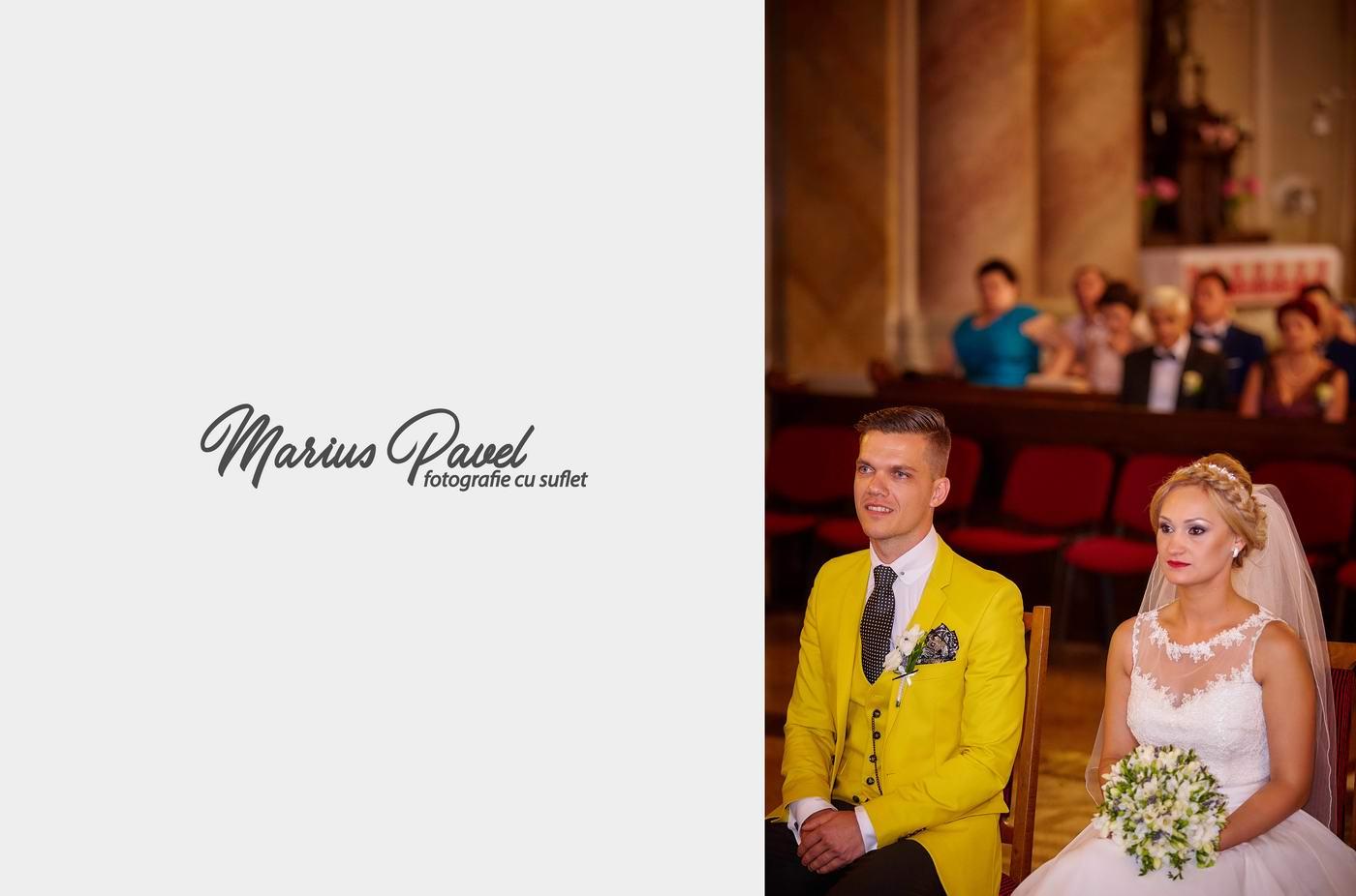 Wedding Day Photos Brasov (66)