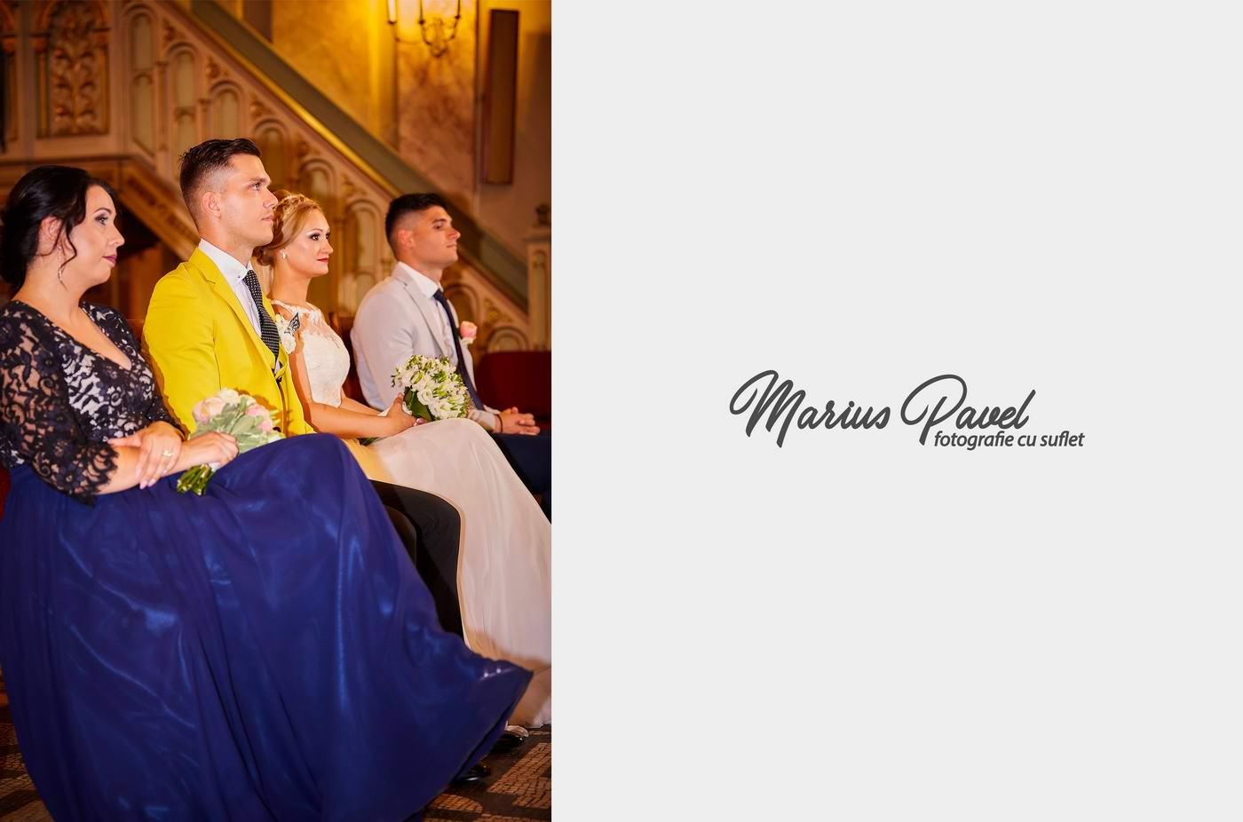 Wedding Day Photos Brasov (68)