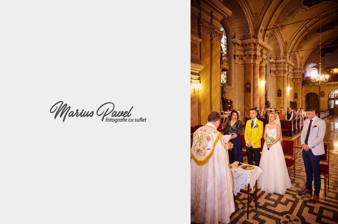 Wedding Day Photos Brasov (69)