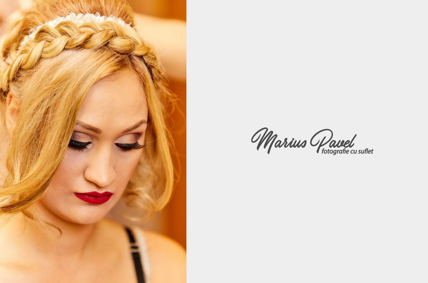 Wedding Day Photos Brasov (7)