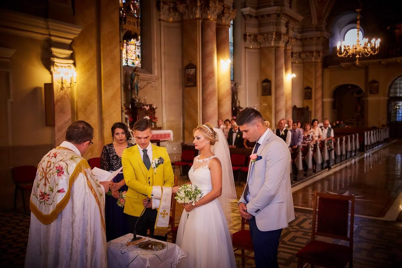 Wedding Day Photos Brasov (70)