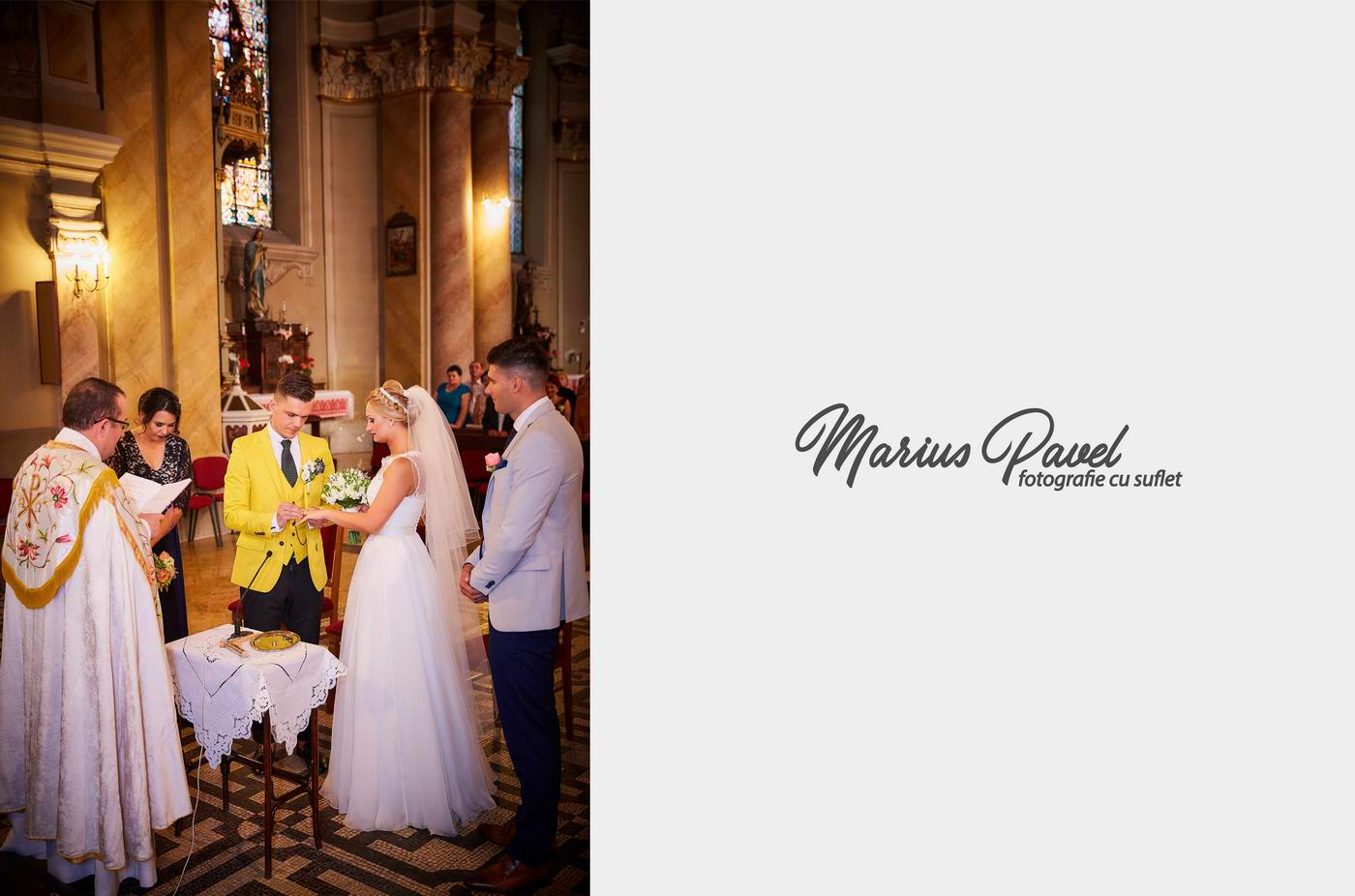 Wedding Day Photos Brasov (71)