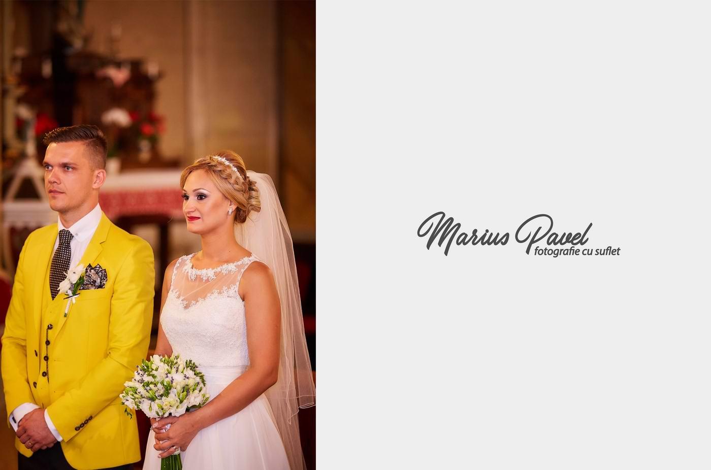 Wedding Day Photos Brasov (73)