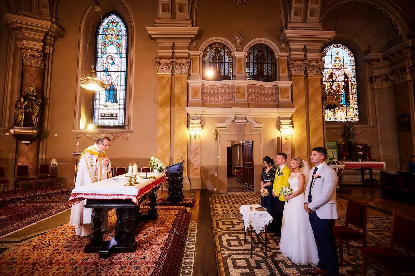 Wedding Day Photos Brasov (75)