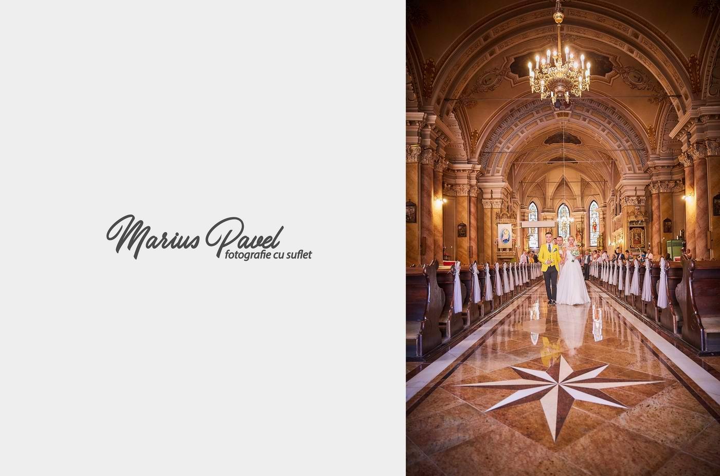 Wedding Day Photos Brasov (78)