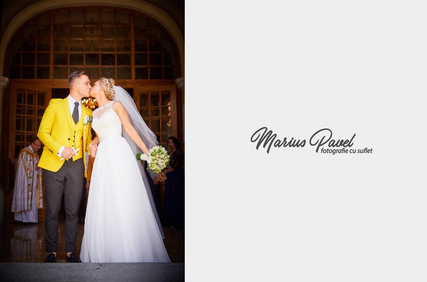 Wedding Day Photos Brasov (79)