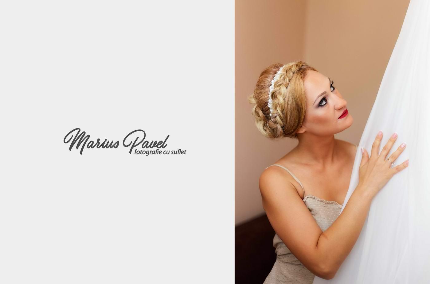 Wedding Day Photos Brasov (8)