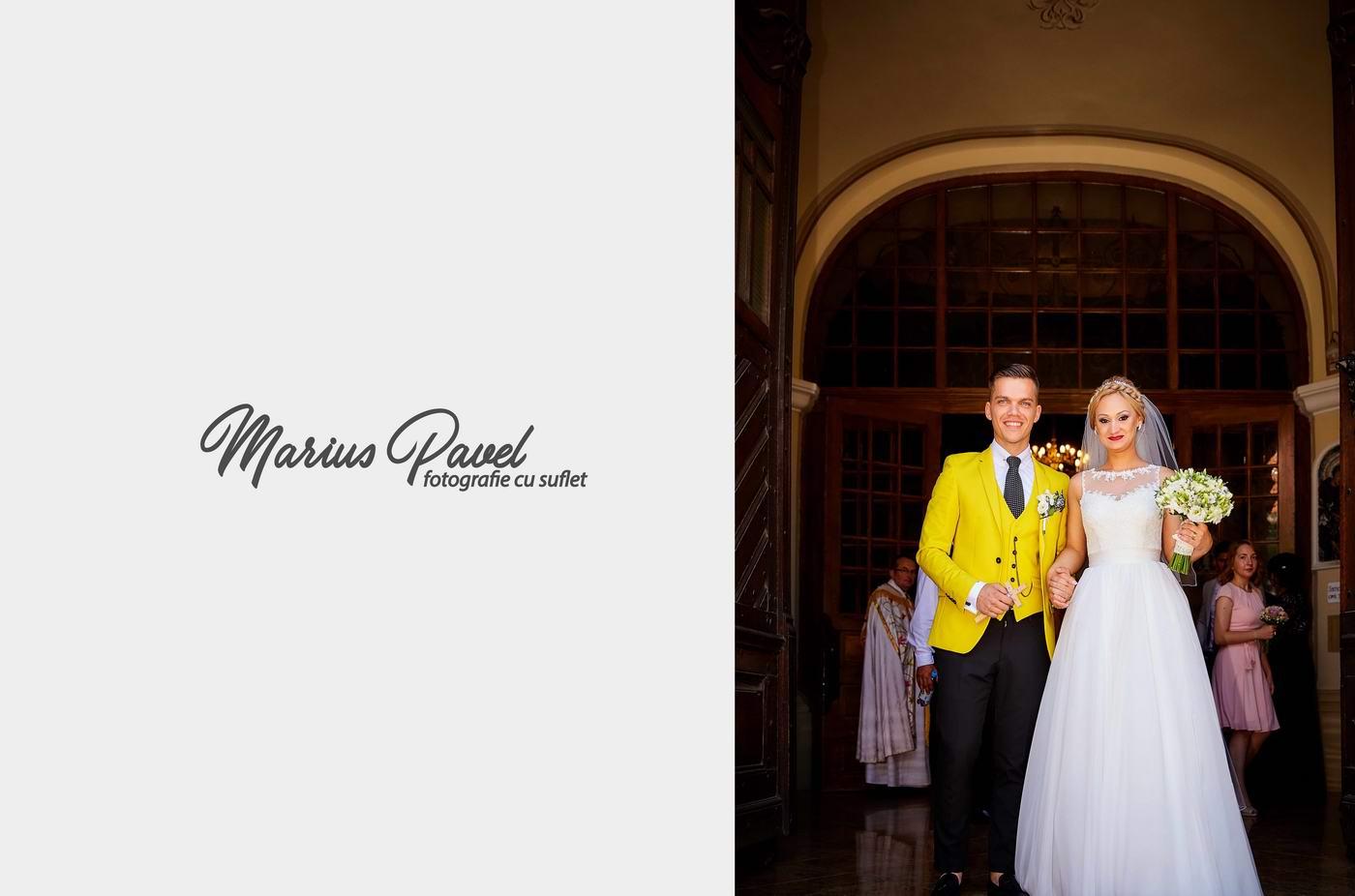 Wedding Day Photos Brasov (80)