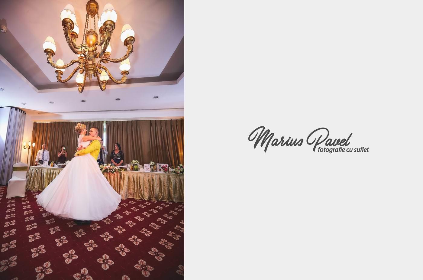 Wedding Day Photos Brasov (89)