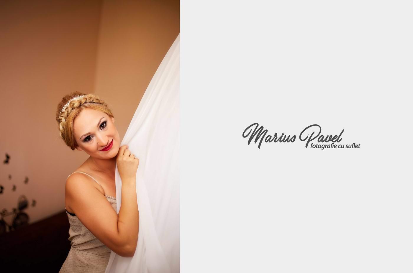 Wedding Day Photos Brasov (9)