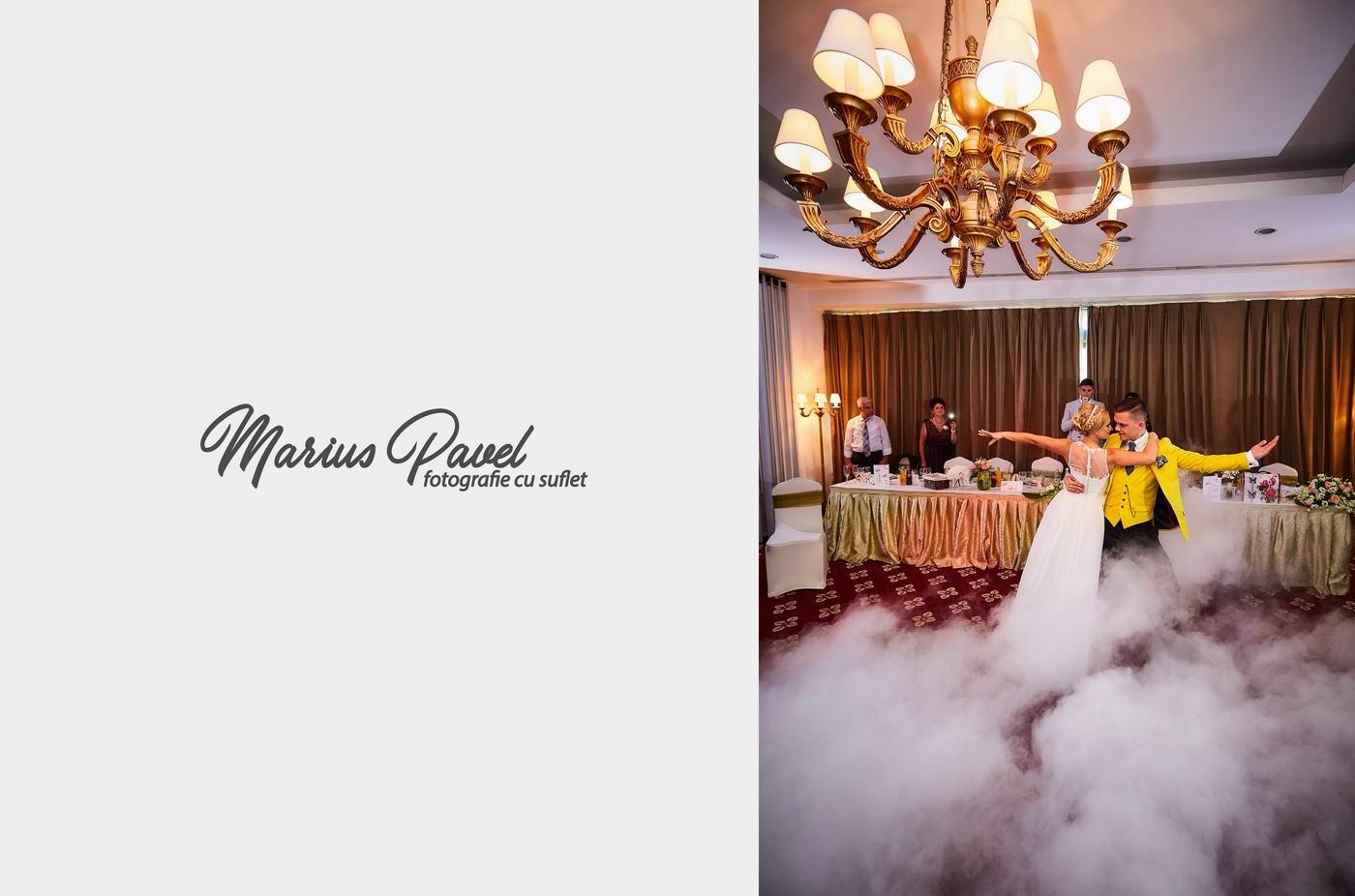 Wedding Day Photos Brasov (90)