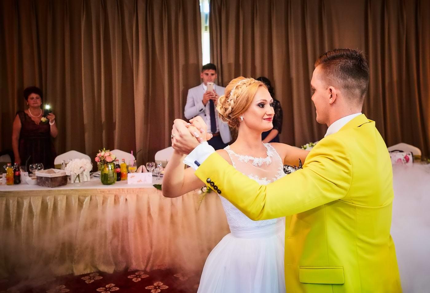 Wedding Day Photos Brasov (91)