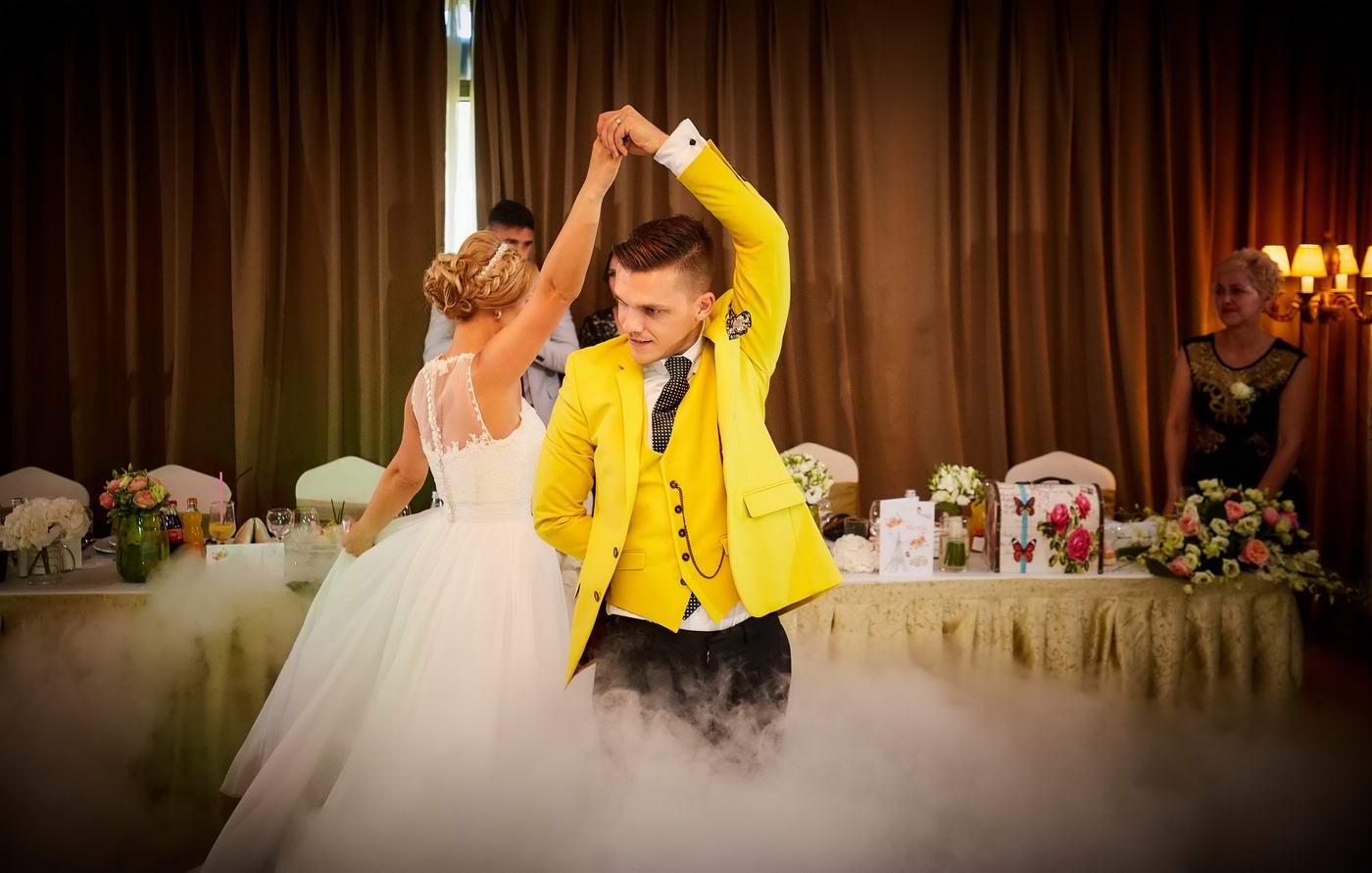 Wedding Day Photos Brasov (93)