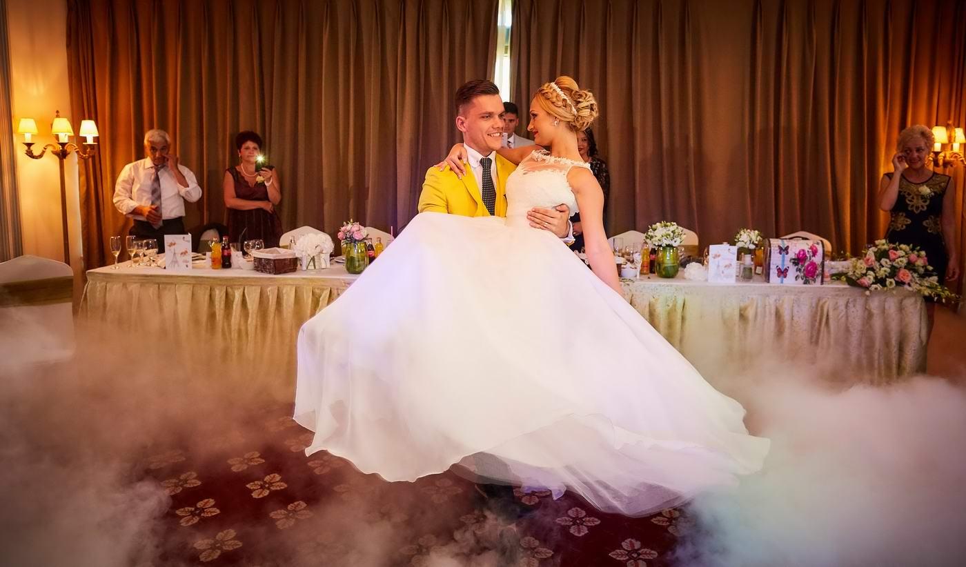 Wedding Day Photos Brasov (94)