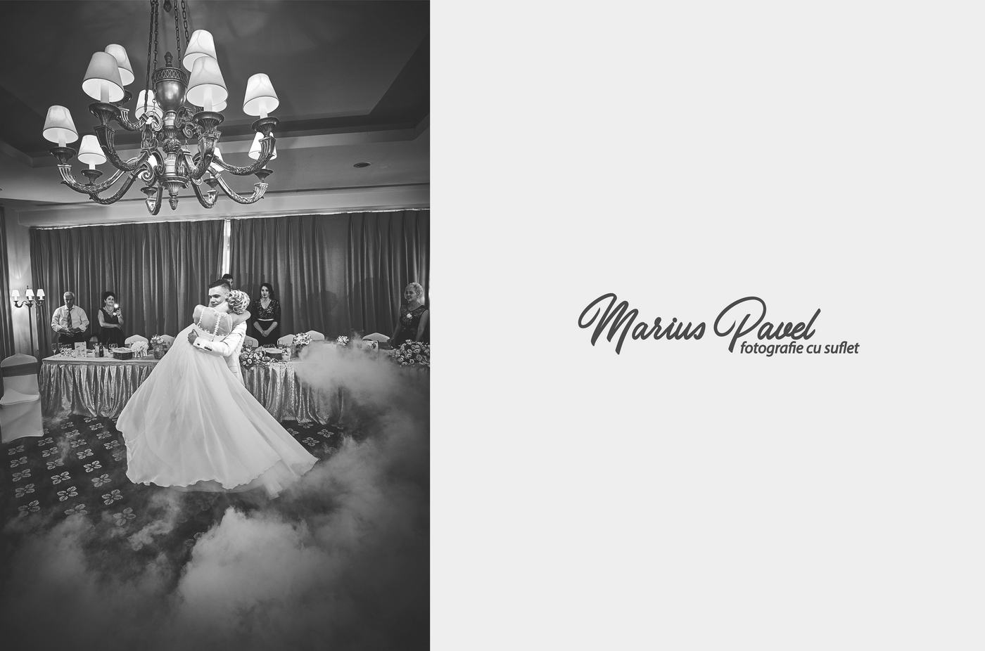 Wedding Day Photos Brasov (95)