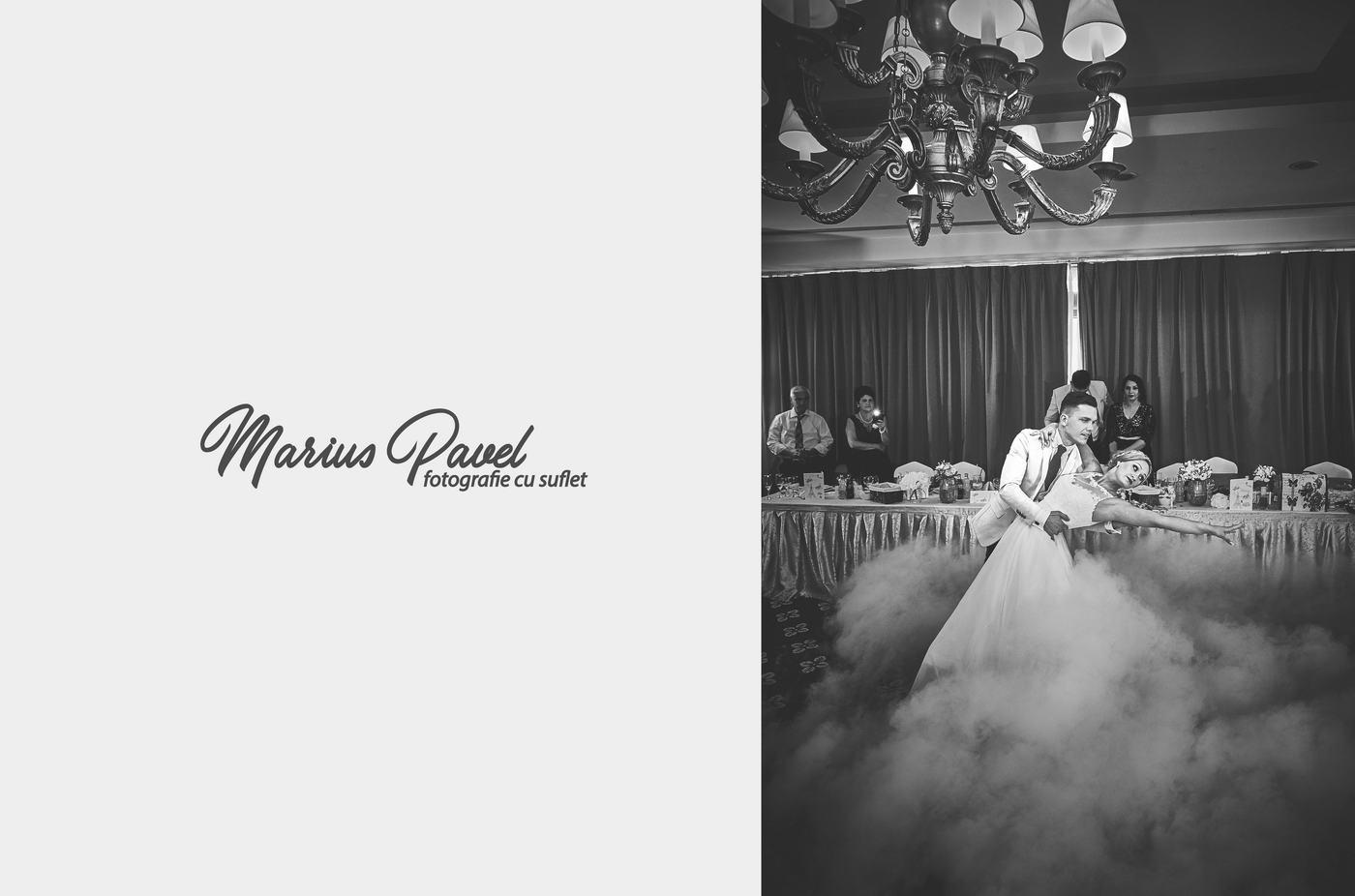 Wedding Day Photos Brasov (96)