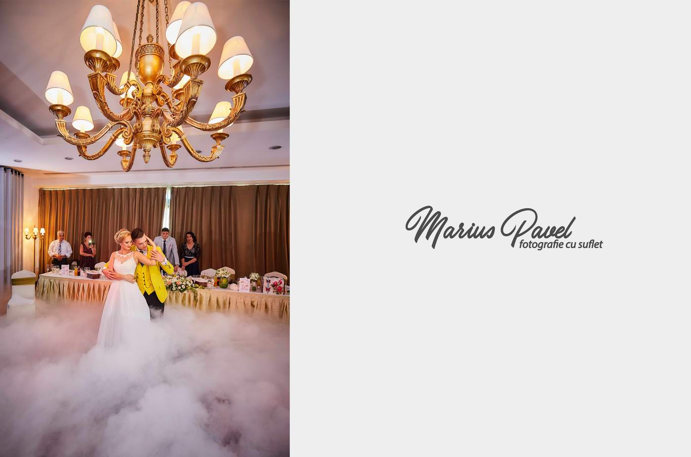 Wedding Day Photos Brasov (97)