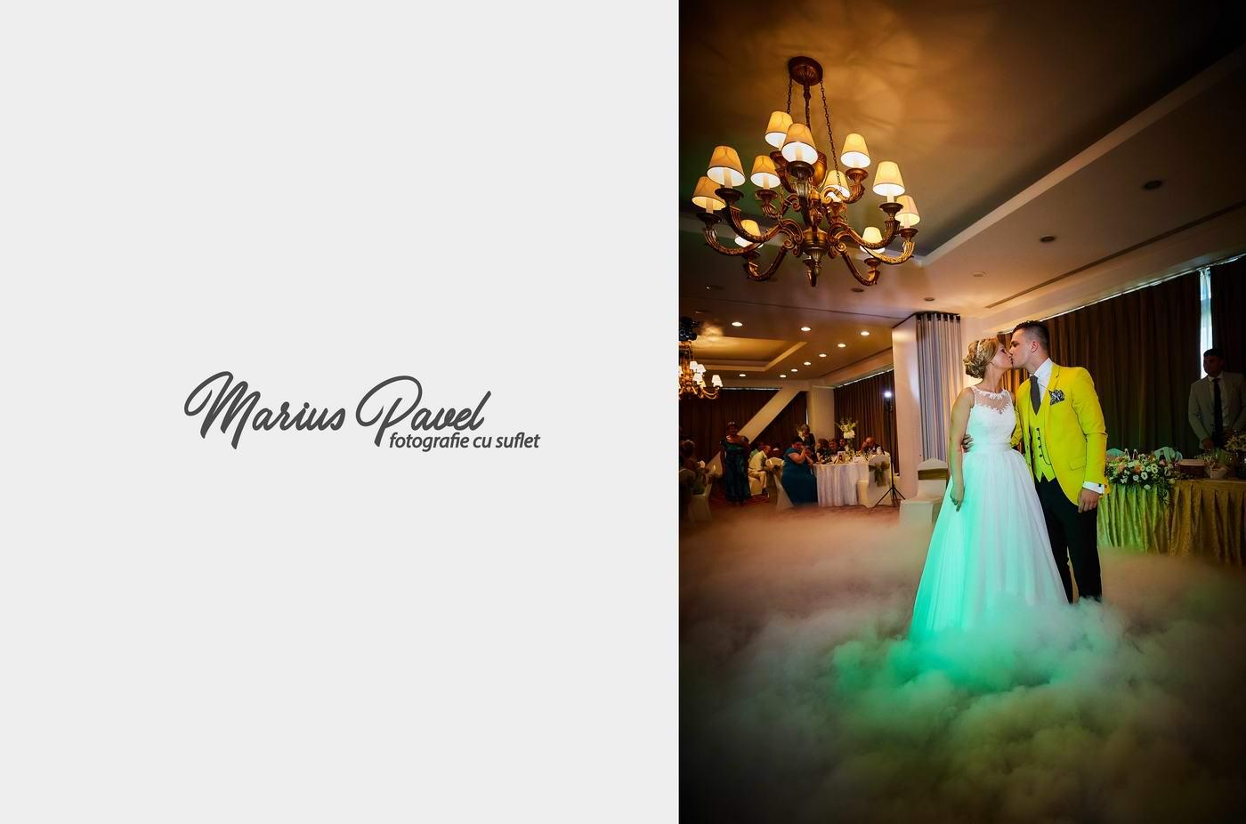 Wedding Day Photos Brasov (98)