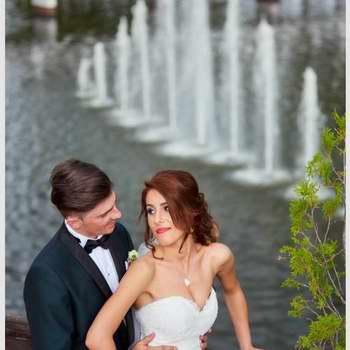 Fotograf profesionist Poiana Brasov