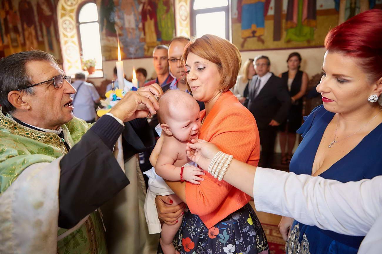 Fotografii Botez Bebe Brasov (53)