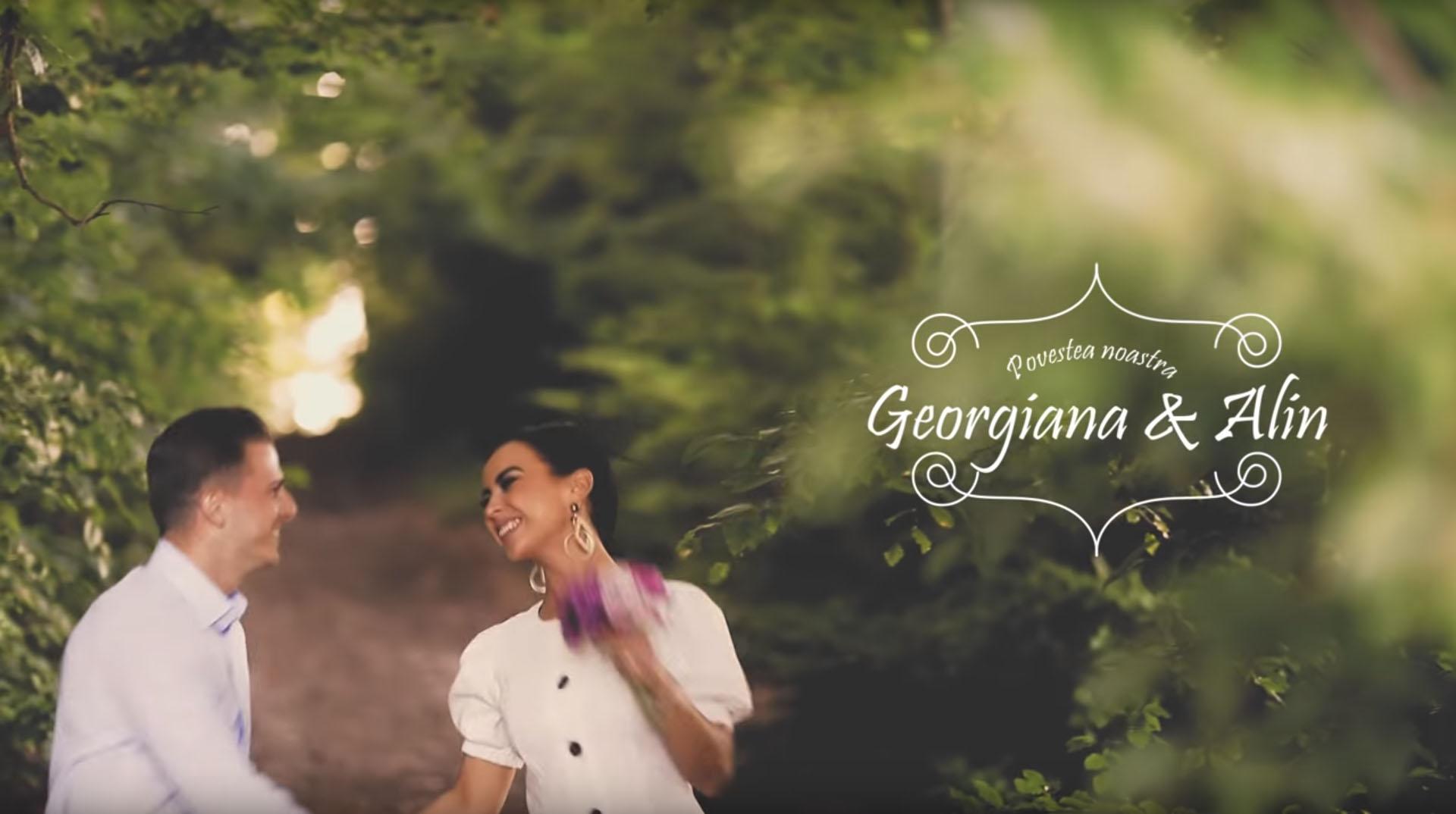 videoclip nunta Brasov