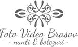 Foto Video Brasov –  Nunta si Botez