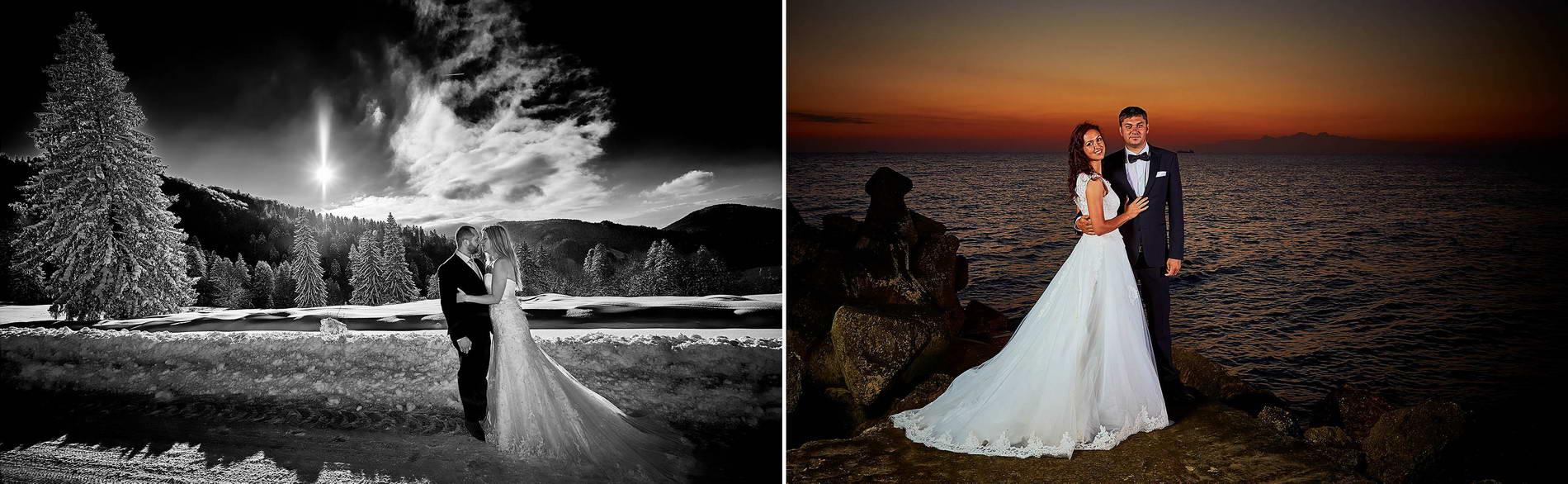 Foto Video Nunta Brasov Servicii Complete De Fotografie Si Filmare Pentru Nunta